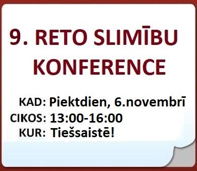 Info par konferenci
